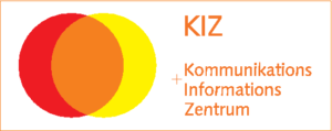 Logo KIZ KG